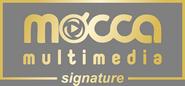Mocca Multimedia