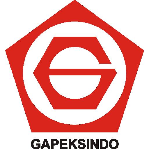GAPEKSINDO