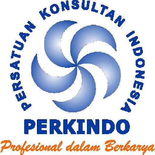 PERKINDO