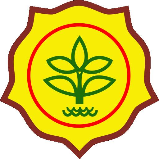logo apa ini